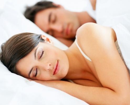 luxury brand mattress