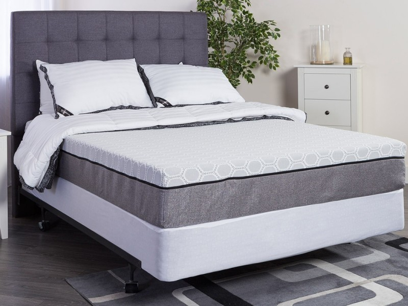 Mattress Kings Best Place To A