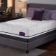 Luxury Brand Name Mattresses